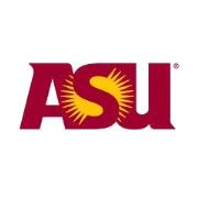 亚利桑那州立大学科技创新学院