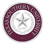 南德州大学