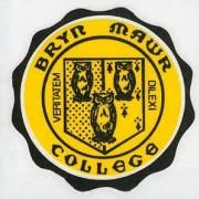 布尔茅尔学院