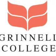 格林内尔学院
