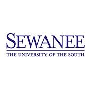 西沃恩南方大学