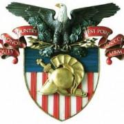美国军事学院