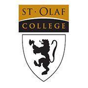 圣奥拉夫学院