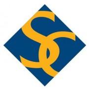 史密斯女子学院
