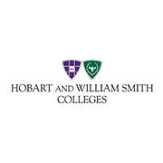 霍巴特和威廉姆史密斯学院