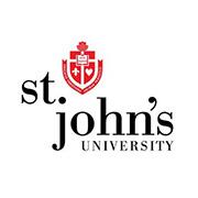 圣约翰大学-明尼苏达
