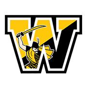 伍佛德学院