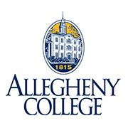 阿勒格尼学院