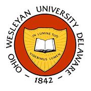 俄亥俄威斯理大学