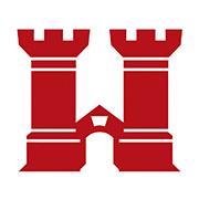 华盛顿杰弗逊学院
