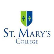 圣玛丽学院