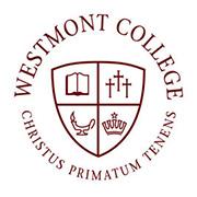 威斯蒙特学院