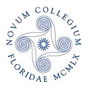 新佛罗里达学院
