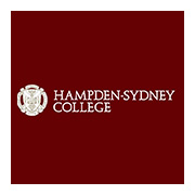 哈姆普顿-悉尼学