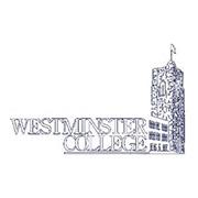 威斯特敏斯特学院