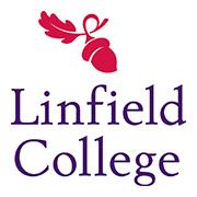 林菲尔德学院
