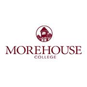 莫尔豪斯学院
