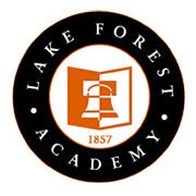 森林湖学院
