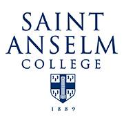 圣安塞伦学院