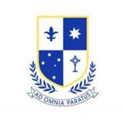 圣诺伯特学院