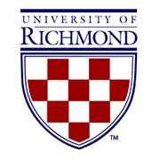 里奇蒙大学