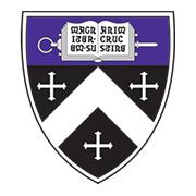凯尼恩学院