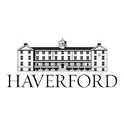 哈弗福德学院