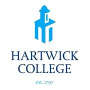 哈特威克学院