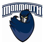 蒙莫斯学院