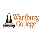 沃特堡学院
