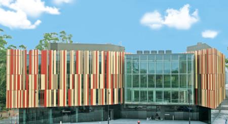 悉尼大学2017年 Conditional CoE政策