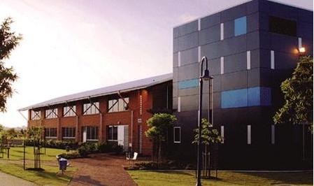 新南威尔士大学信息技术硕士课程申请条件提高!