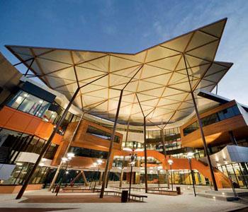 西悉尼大学申请条件是什么?