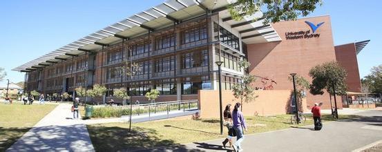 墨尔本大学入学要求更新
