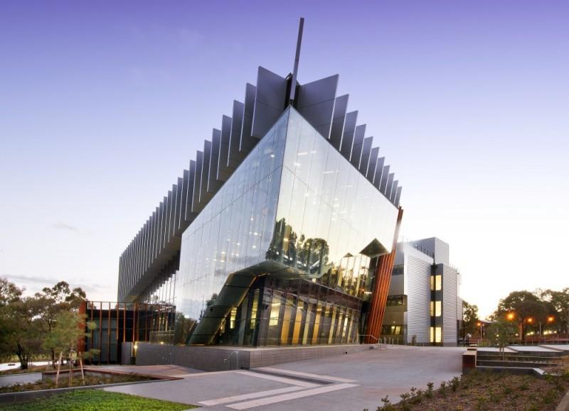 墨尔本大学教育学院信息更新
