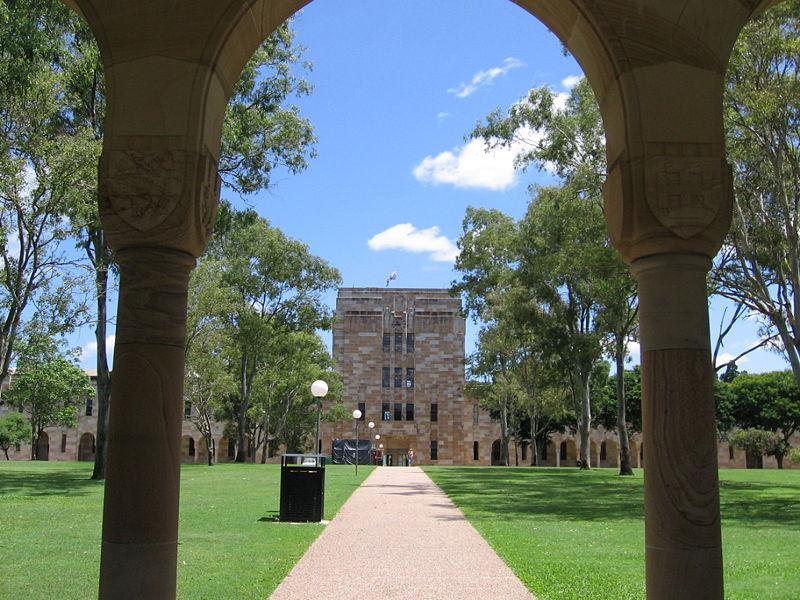 关于新南威尔士大学语言内测方法