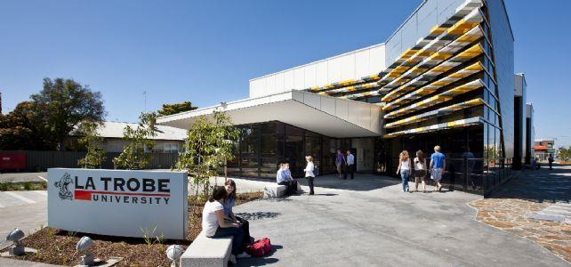 2017年墨尔本大学教育学院入学要求和语言要求新调整