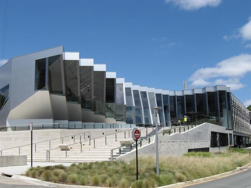 澳洲国立大学学费是多少(含各专业学费)?