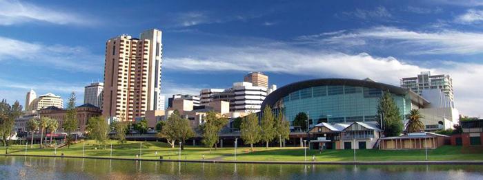 悉尼科技大学王牌专业
