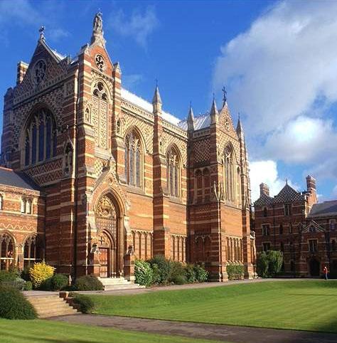 悉尼科技大学课程设置及专业设置