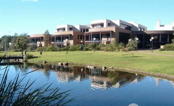 新西兰林肯大学硕士课程申请开放到9月