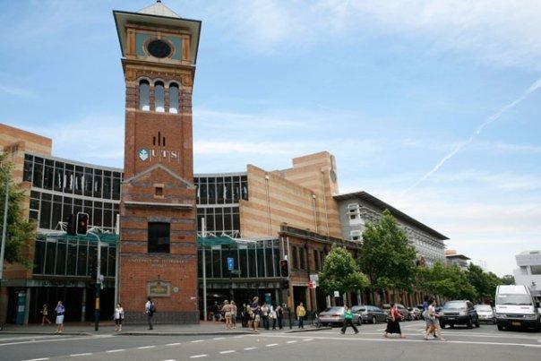 新南威尔士大学新开设国际大一diploma课程