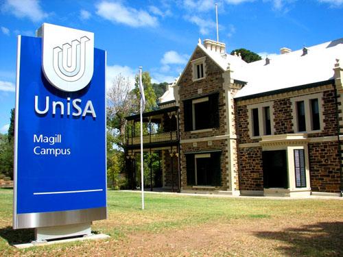南澳大学录取条件及要求