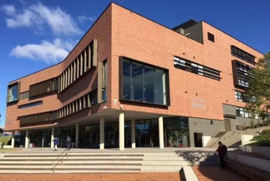 西悉尼大学录取条件及要求