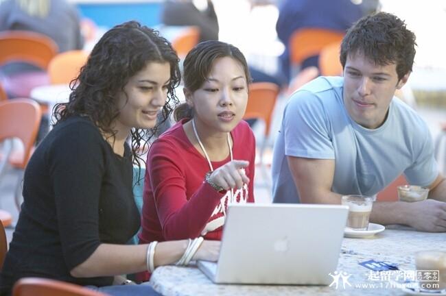 弗林德斯大学什么专业好及优势专业推荐