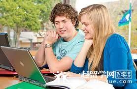 南昆士兰大学什么专业好及优势专业推荐
