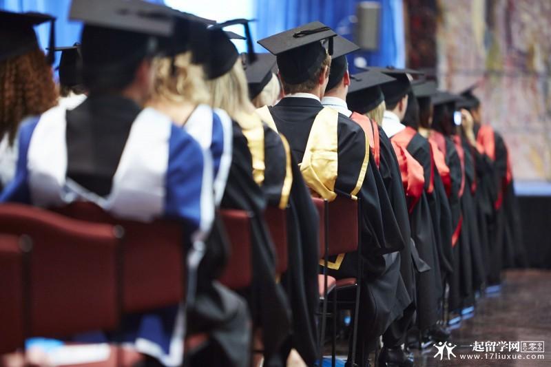 堪培拉大学什么专业好及优势专业推荐