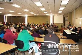 新英格兰大学什么专业好及优势专业推荐