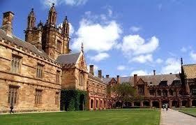 2017南澳大学研究生学费是多少?
