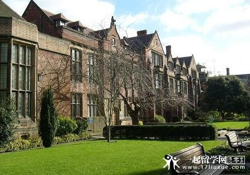 2018-2019纽卡斯尔大学本科入学要求(申请条件)